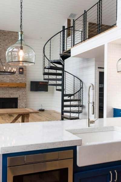 custom-homes-10
